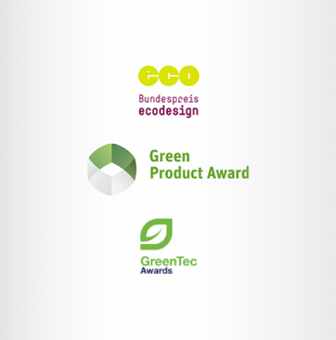 Eco Awards