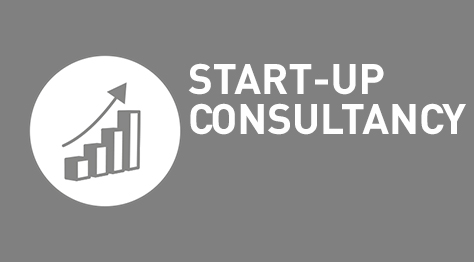 Start-Up Coaching