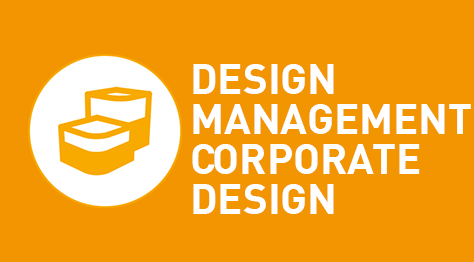 Designmanagement Corporate Design