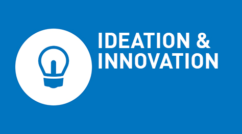Ideation Innovation