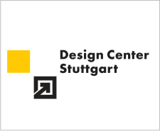 Awards design center Stuttgart