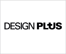Awards Design Plus