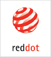 Awards reddot